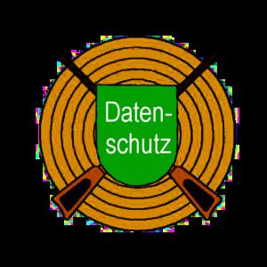 Schuetzenrecht_datenschutz