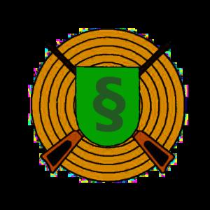 Schuetzenrecht_Logo